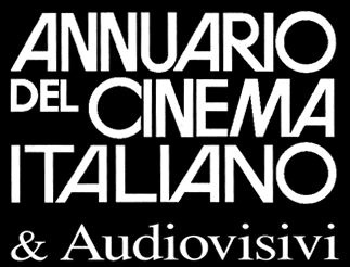 link nell'annuario del cinema italiano come costumista e titolare studio moda costume e del garage fashion lab