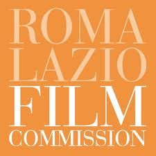 roma lazio film commission inserimento in aualità di costumista